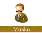 muska_obuca