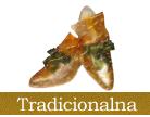 Tradicionalna obuća