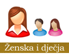 zenska_obuca